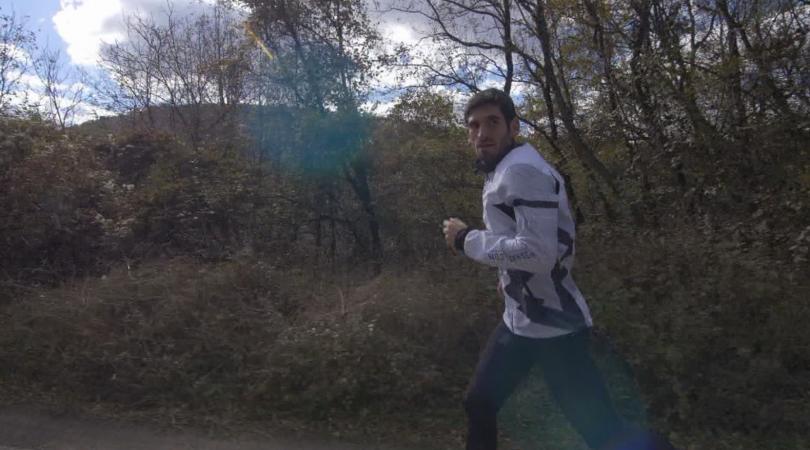 240 км планинско бягане за 48 часа - така звучи