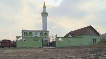 Освободиха 7 от обвиняемите за проповядване на радикален ислям