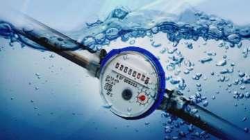 КЕВР решава за цената на водата, граждани излязоха на протест срещу поскъпването