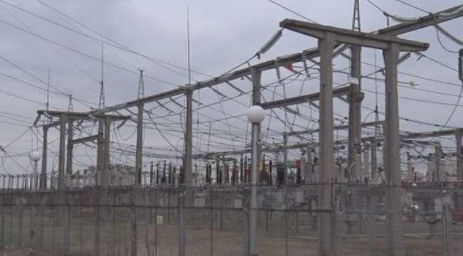 Купуваме ток от свободния пазар най-рано след 7-8 месеца