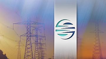 КЕВР обеща цената на тока да не се повишава до края на годината