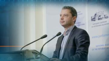 Нова серия оставки: Депутат, кмет и зам.-областен управител напускат властта