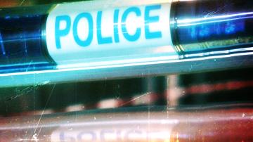 Намаляват регистрираните престъпления в Силистренско