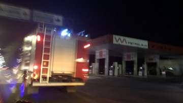 Предстои да се изясни дали газовата уредба е причина за инцидента в Добрич