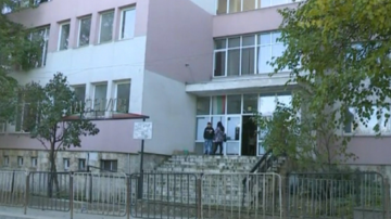 Над 10 сигнала са получени в полицията в Добрич в изборния ден