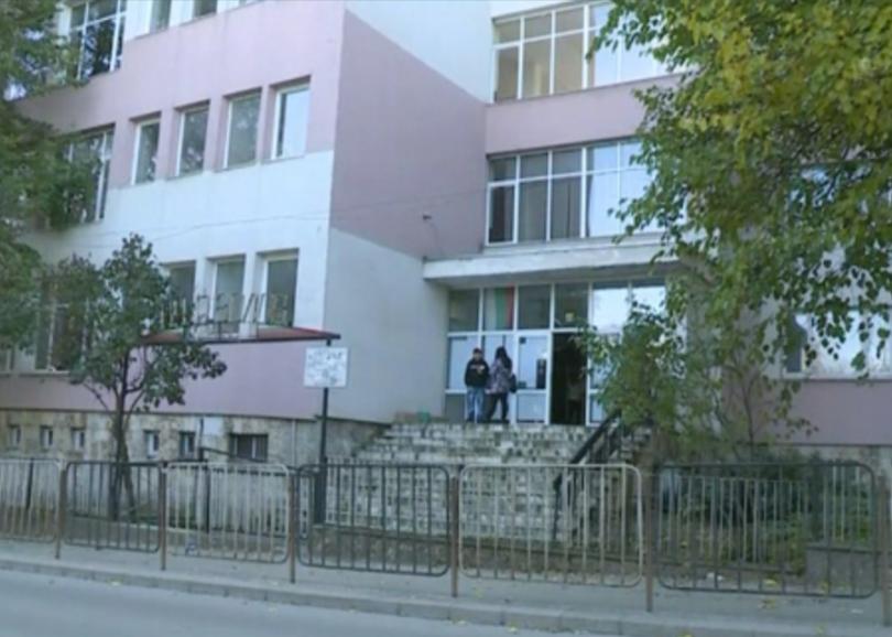 Над 10 сигнала са получени в полицията в Добрич в