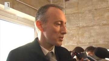 Красимир Вълчев: Завършилите професионално образование се реализират по-добре