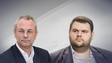 Турция не е потвърдила забраната за влизане в страната на Доган и Пеевски