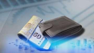 КНСБ в Деня на труда: Заплатите трябва да растат с по 15% всяка година