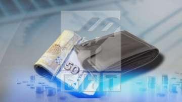 Синдикатите предлагат хората с минимална заплата да не плащат данък върху нея