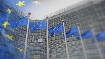 ЕК иска от България резултати от стратегиите