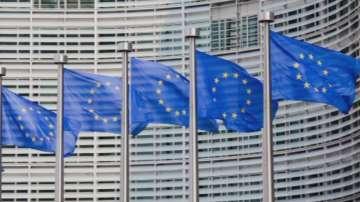 Мониторингът върху България от ЕК може да отпадне догодина