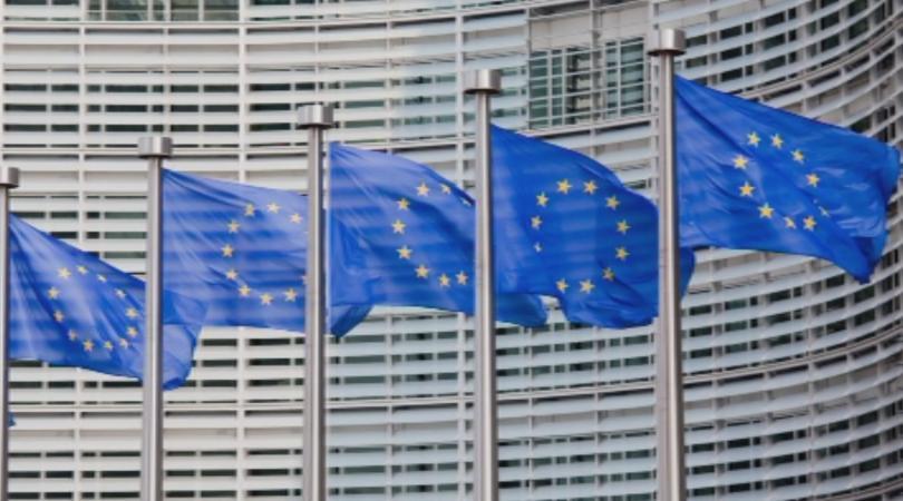В парламента определиха доклада на ЕК като реалистичен