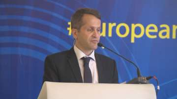 Доклад на ЕК: Корупцията пречи на инвестициите в България