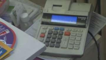 Новите изисквания за касовите апарати могат да нарушат права на пациентите