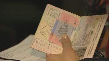 Биометрични данни и електронна идентификация в новите лични карти