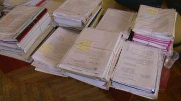Край на хартиените документи в администрацията