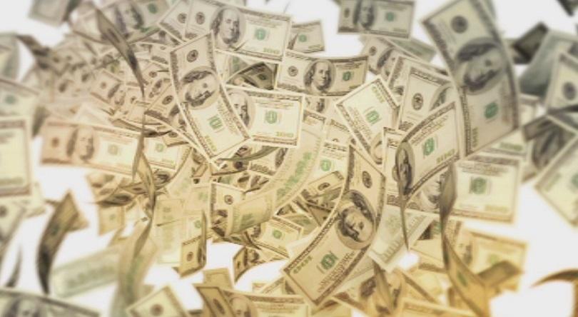 Жител на щата Калифорния спечели над половин милиард долара от лотария