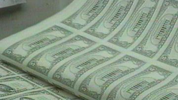 Как действат финансовите пирамиди?