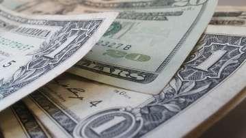 Рияд депозира 250 млн. долара в Централната банка на Судан