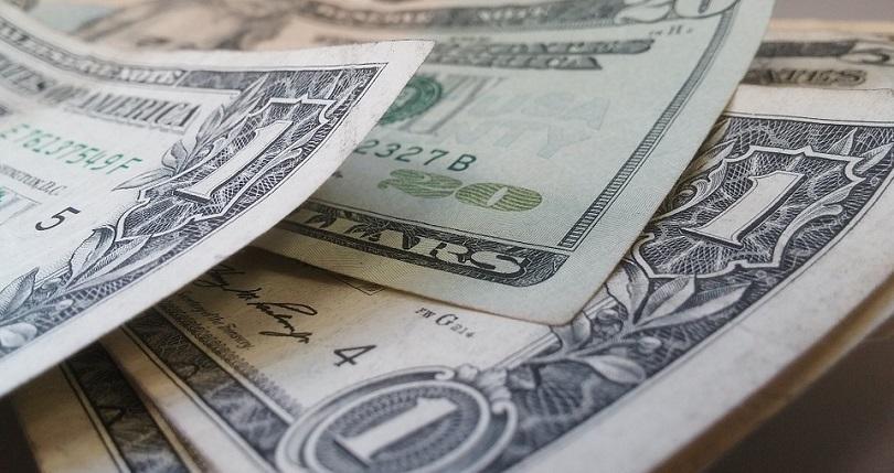 Саудитска Арабия обяви, че е депозирала 250 милиона долара в