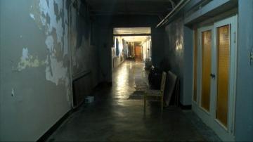 Какви са условията в Дома за възрастни хора с деменция в село Горско Косово