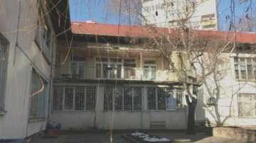 Още един дом за сираци затвори врати. Къде ще живеят децата?