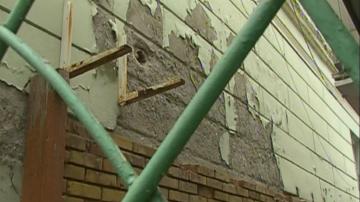Ремонтират с евросредства бившия Дом на учителя в Русе