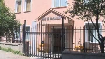 Обновиха социалният комплекс за възрастни хора в столичния квартал Лозенец