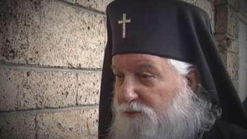 Светият синод ще заседава извънредно утре заради смъртта на митрополит Дометиан