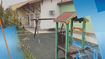 Правозащитни организации съдят ЕК заради домове за деца с увреждания у нас