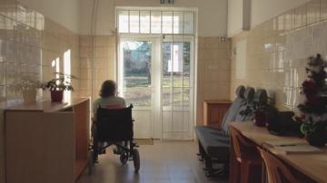 Омбудсманът препоръча контрол над домовете за възрастни и реформа в психиатриите