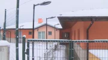 Преместиха три от децата от скандалния дом Хризантема в Габрово