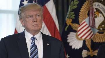САЩ имат готови военни решения за Северна Корея, заяви Тръмп