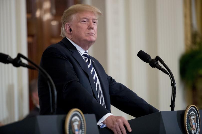 Тръмп продължи с една година извънредното положение в САЩ и ембаргото срещу Куба