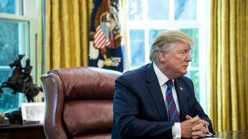 Ново недоволство срещу изказвания на Тръмп