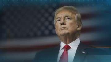 Доналд Тръмп започва предизборна обиколка