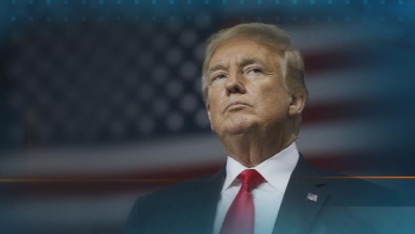 САЩ и Русия са на противоположни мнения дали евентуалното излизане