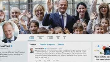 Първи пряк сблъсък на Борис Джонсън и лидерите на ЕС за Брекзит