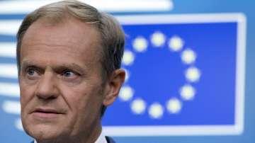 Страните-членки на ЕС могат да подкрепят отлагането на Брекзит, увери Туск
