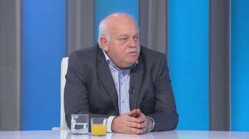 Инж. Атанасов, АПИ: Получаваме между 15 и 20 фалшиви сигнала на ден