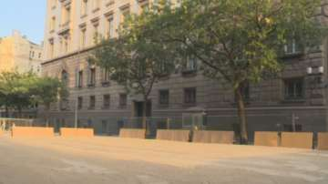 Булевард Княз Александър Дондуков става арена на плажен волейбол