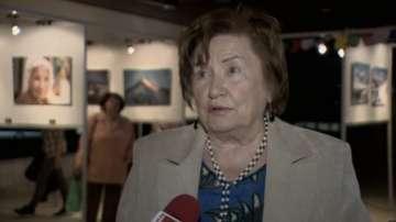 Почина Донка Петрунова - българската Агата Кристи