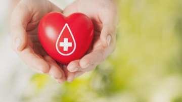 Училище за хуманност в Световния ден на Червения кръст и Червения полумесец