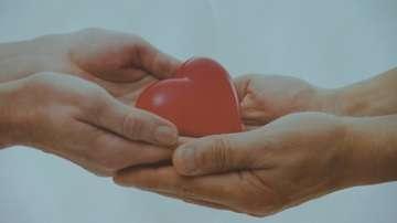 Медици от Русе настояват за законови промени при донорството