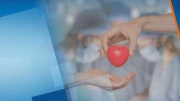 Близо 60% от българите нямат информация за донорството