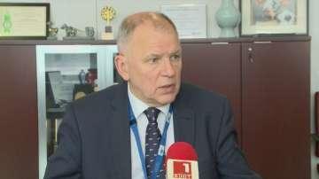 ЕК: Всички мерки срещу чумата по животните са ефективни