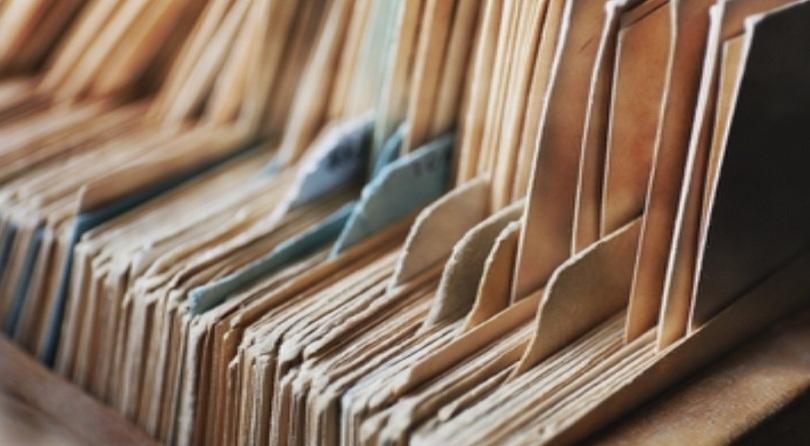 ГЕРБ предлага отлагане на избора на председател на Комисията по досиетата