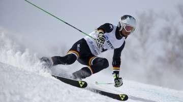 Какви са условията на малките ски писти в България?