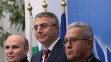 ДПС се похвали с постигнатия резултат на местните избори